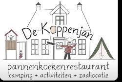 De Koppenjan